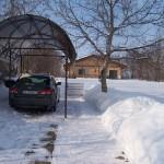 iarna-2010-033