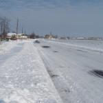 iarna-2010-036
