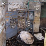 cabinet_vechi_005